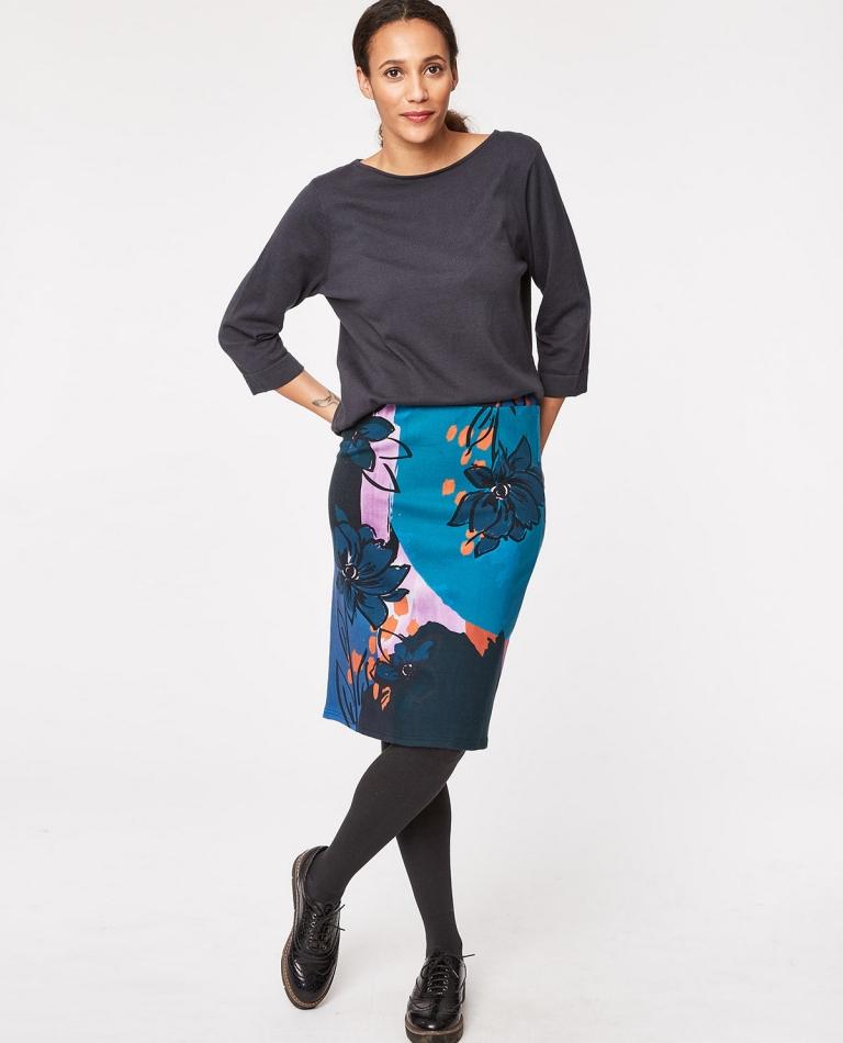 Amelie skirt wwb3243