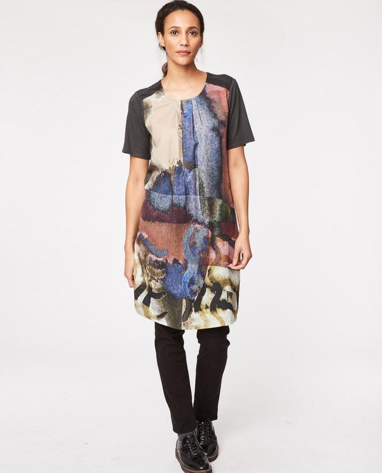hirsha dress wwt3245