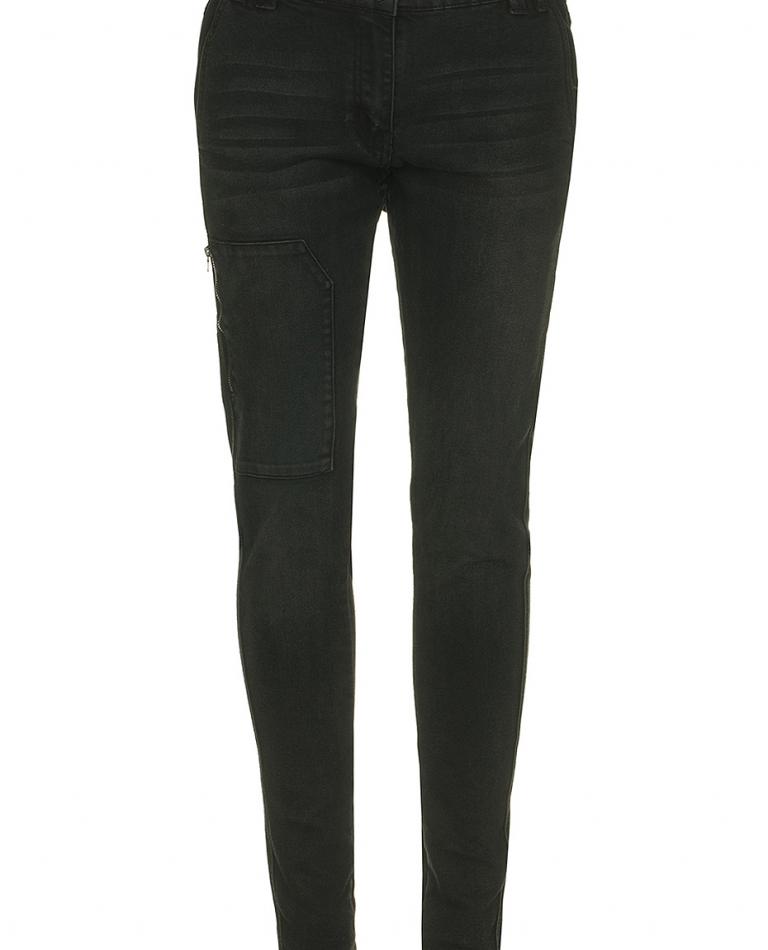 Asfalt Jeans
