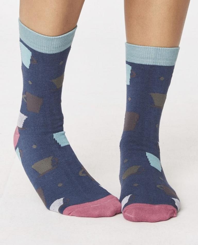 Tova Socks