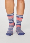 Mixed Socks Box SBW3583