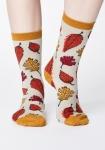 Mixed Socks Box SBW3849