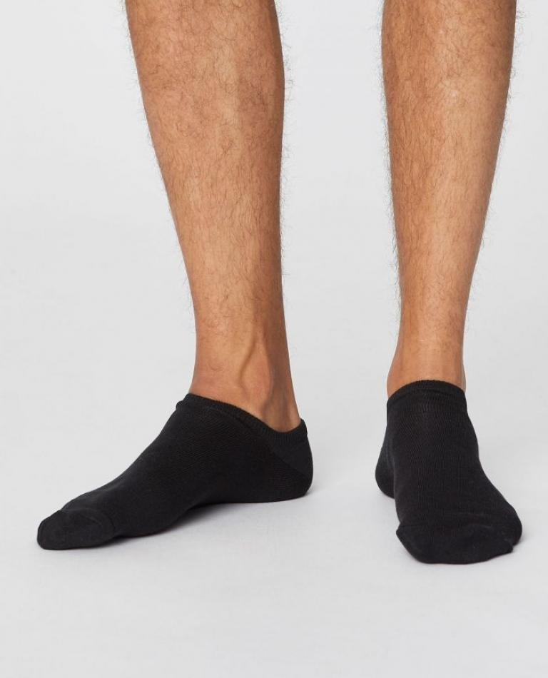 ankle socks SPM384