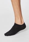 ankle socks SPM384