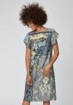 Lily Nouveau Dress WSD4015