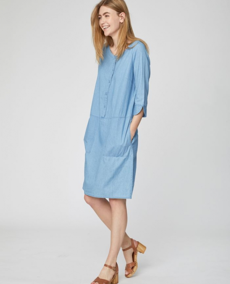 SAMARA DRESS WSD 4161