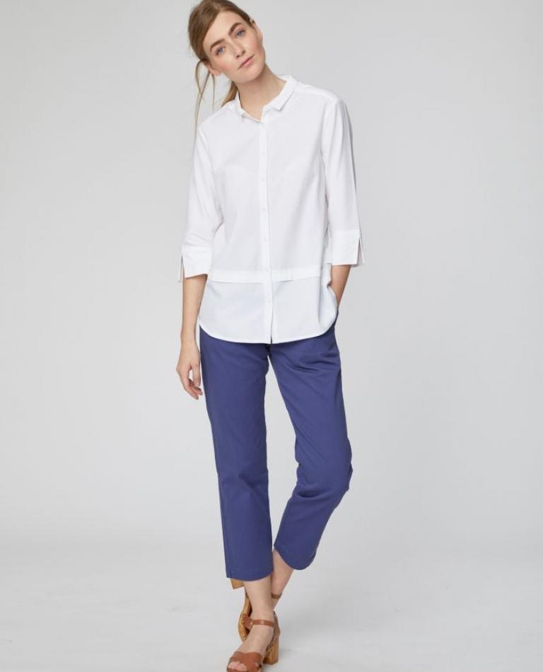 Quinn shirt WST4024