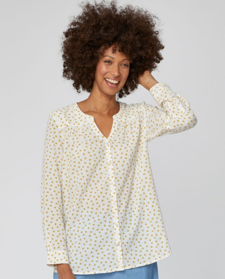 Sarita shirt