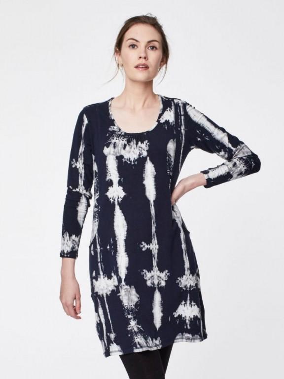 Elsenore Dress WWD3790