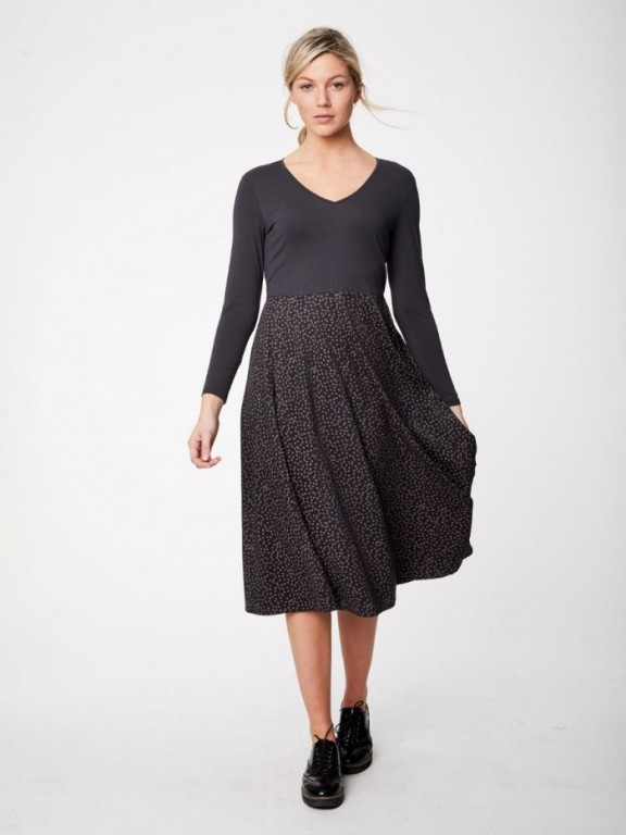 Sheba Dee Dress WWD3939